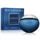 Bvlgari寶格麗 勁藍水能量男性淡香水(50ml) product thumbnail 1