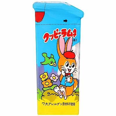 動物汽水糖 (25g)