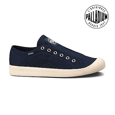 Palladium-Flex-slip-on休閒鞋