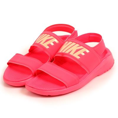 NIKE WMNS TANJUN SANDAL 涼鞋-女