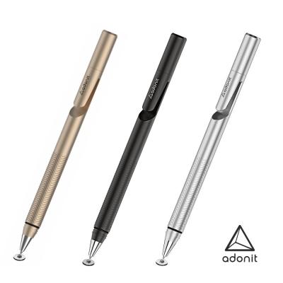 Adonit-Jot-Pro-專業隨行觸控筆
