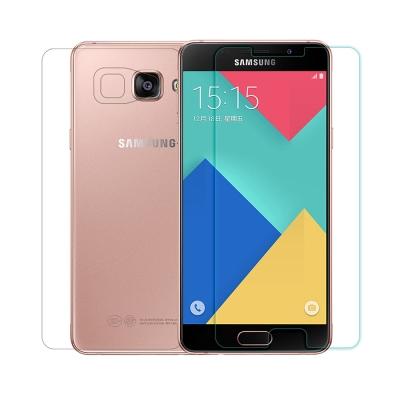 NILLKIN SAMSUNG Galaxy A5(2016) H玻璃貼