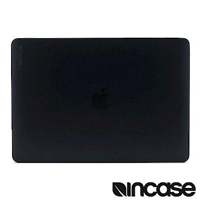 INCASE MacBook Pro 15 吋 (USB-C) 保護殼-黑色