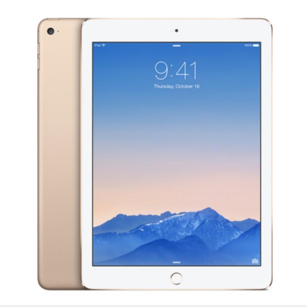 Apple iPad Air 2 WiFi 128GB 平板電腦