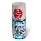 GREEN CLEAN Office Cleaner 辦公室清潔噴液+布 C-2130