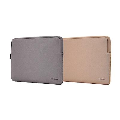 SHUMURI Apple MacBook 11吋 通用款內膽包