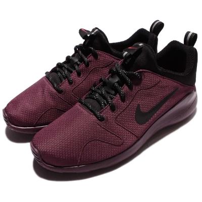 Nike 休閒鞋 Kaishi 2.0 SE 慢跑 男鞋
