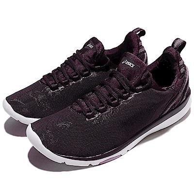 Asics 訓練鞋 Gel-Fit Sana 3 女鞋