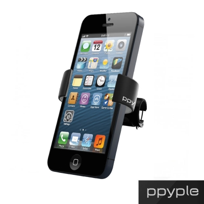 PPYPLE (Bike Wrap 5) 強力挾持型自行車專用車架