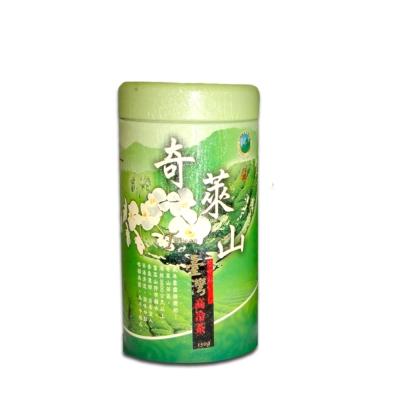【天岳連勝】奇萊山 (150g)
