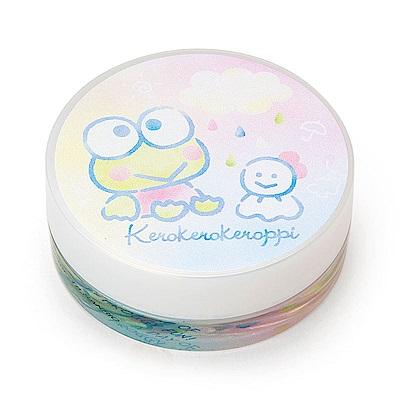 Sanrio 大眼蛙玫瑰香氛好攜帶多用途保濕霜