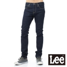 Lee牛仔褲 706 低腰合身窄管-男款(原籃)