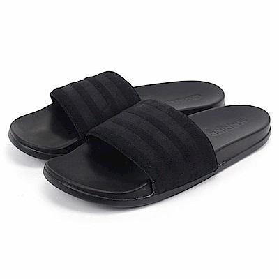adidas 拖鞋 ADILETTE CF 男鞋