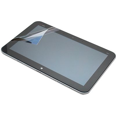 EZstick HP Envy X2 專用 靜電式平板LCD液晶螢幕貼