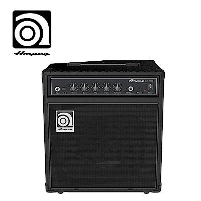 AMPEG BA-108 貝斯音箱 20瓦