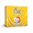 春風 絲絨感抽取式衛生紙-山茶花(100抽x12包)/串