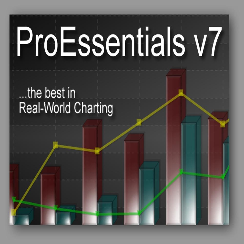 ProEssentials Professional專業版 (單機下載)