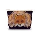 法國麥卡諾茲-Super系列萬用收納包(狐狸)