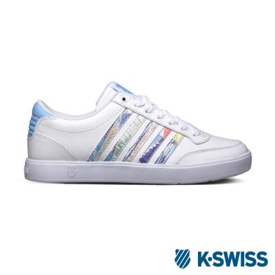K-Swiss-Court-Lite-CMF