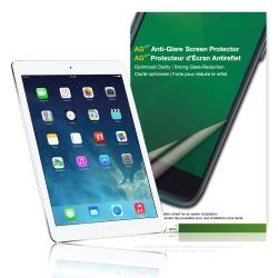 美國Green Onions Apple iPad Air 防眩光保護貼