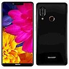 SHARP AQUOS S3 (4G/64G) 6吋異形全螢幕智慧機