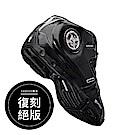 DADA SUPREME 經典籃球鞋 SPINNER I 風火輪-男-經典黑
