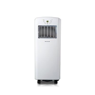 (無卡分期12期)Frigidaire富及第冷暖移動空調 3-4坪 FAC-207KPH