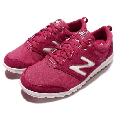 New-Balance-慢跑鞋-WL315HRD