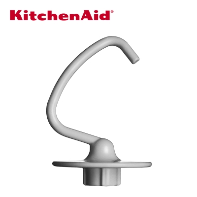 KitchenAid麵團鉤