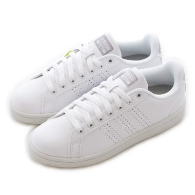 Adidas 愛迪達 CF-網球鞋-女 @ Y!購物
