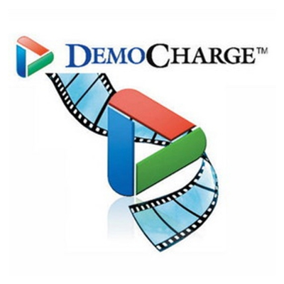 DemoCharge-Professional-Edition-資料庫建立-單機下載版