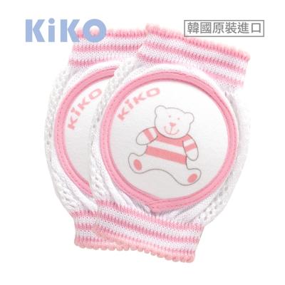 KIKO 兒童膝肘保護套替換組  韓國原裝進口