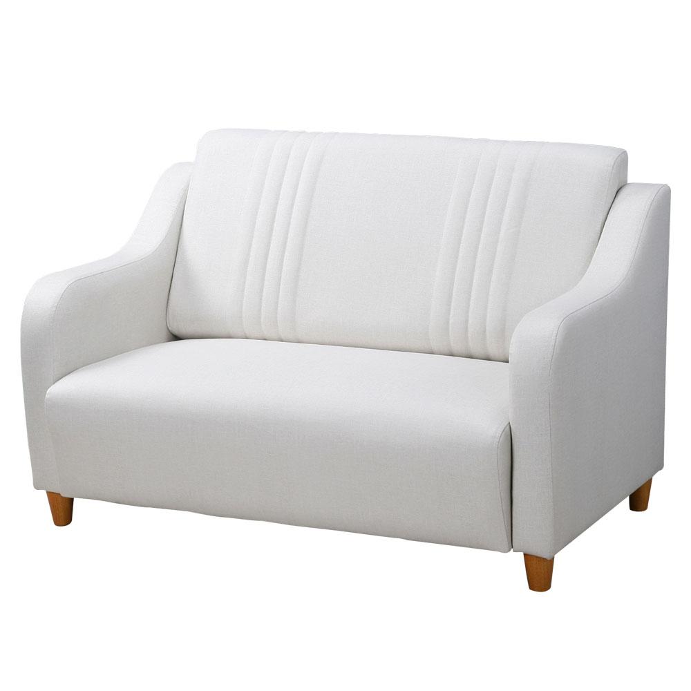 Homelike 班尼雙人座沙發