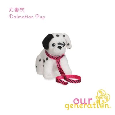 美國【our generation】大麥町 (3Y+)