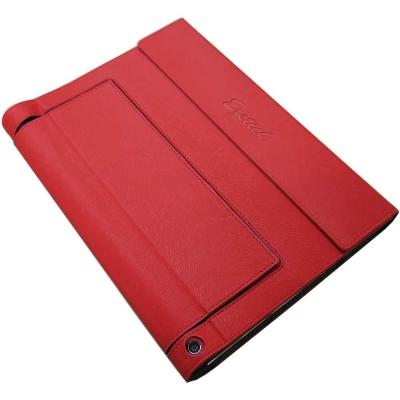 Lenovo YOGA Tablet 2 10 皮套+螢幕貼 組合
