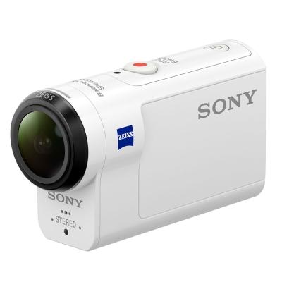 SONY HDR-AS300 運動攝影機 超值組 (公司貨)