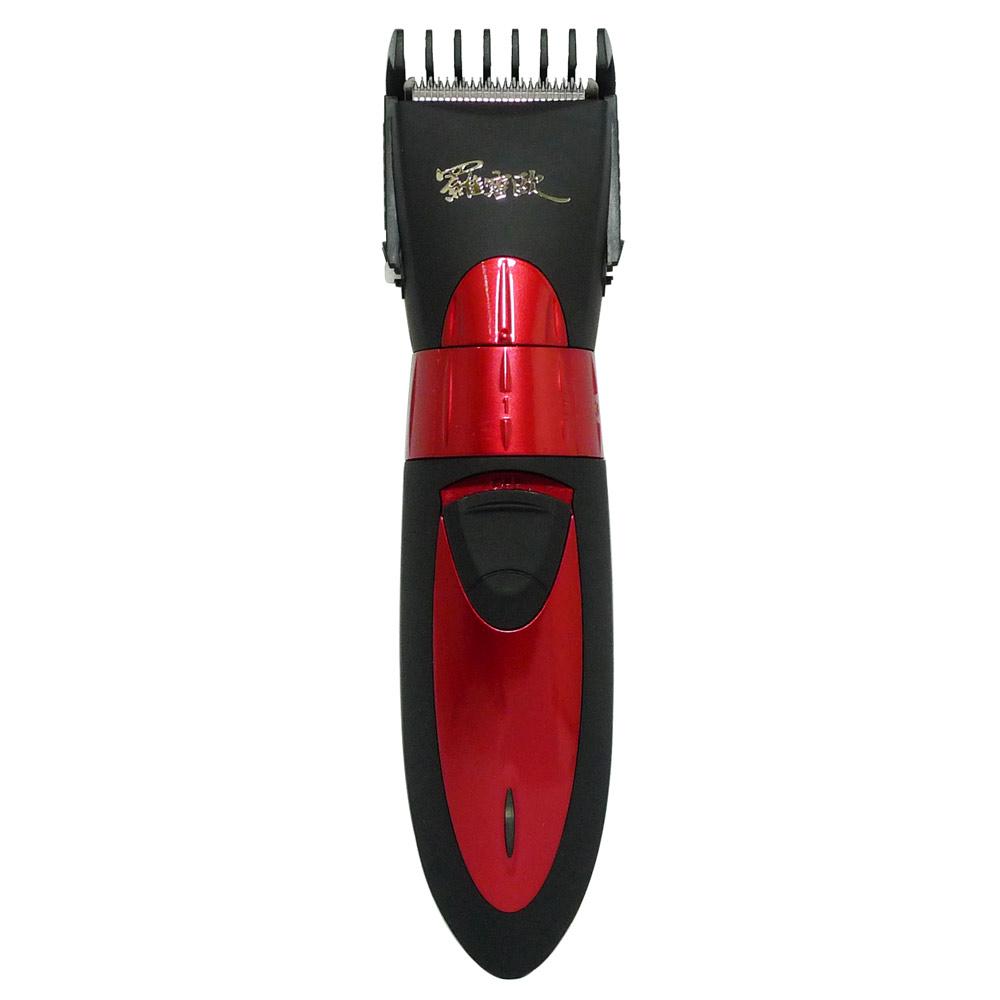 羅蜜歐充插兩用寵物電動剪毛器 TCA-5770