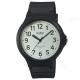 CASIO 超輕薄感實用必備大表面指針錶-(MW-240-7B)白面x黑數字/45mm product thumbnail 1