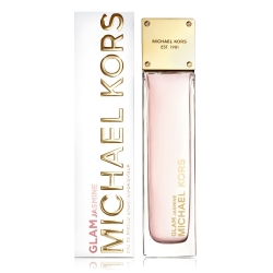 Michael Kors Collection 低調茉莉淡香精50ml