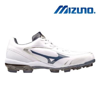 Mizuno SELECT 9 棒壘球鞋 11GP172014