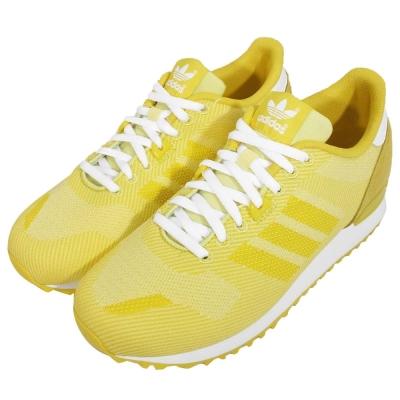 愛迪達 adidas ZX 700 路跑 慢跑 女鞋