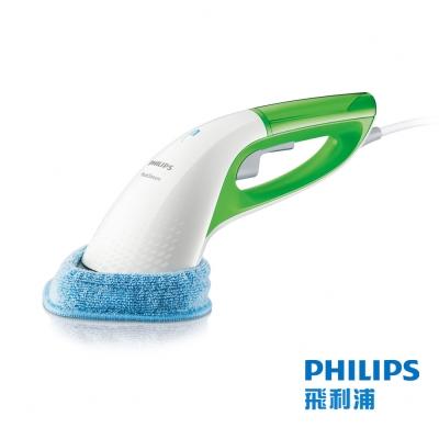 飛利浦 PHILIPS 蒸乾淨除油垢機 FC7008 手持式