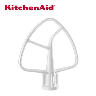 KitchenAid不沾平攪拌槳