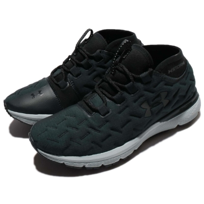 UA Charged Reactor Run女鞋