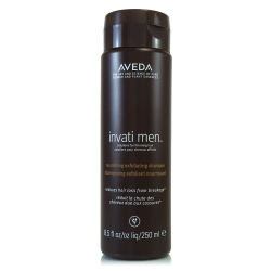AVEDA 純型蘊活洗髮精250ml
