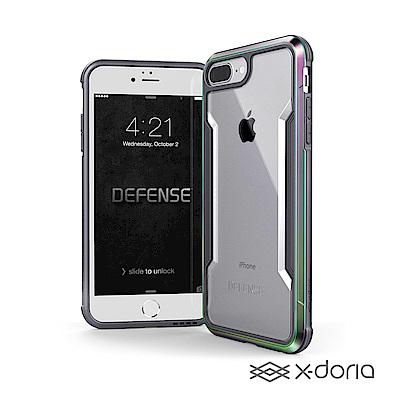 X-Doria iPhone 6/7/8 plus 刀鋒極盾系列防摔手機殼 - ...