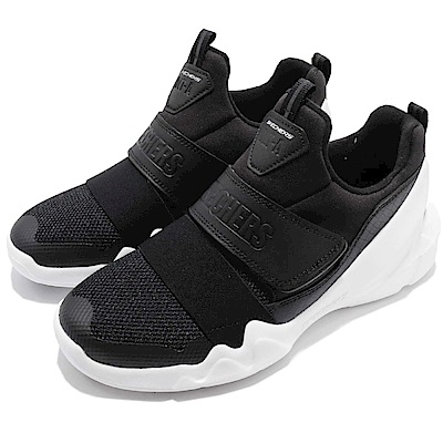 Skechers D Lites DLT-A 女鞋 男鞋
