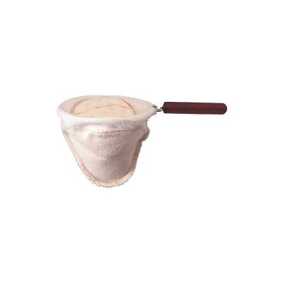 HARIO-DPW-3濾網1~4杯 / DFN-3