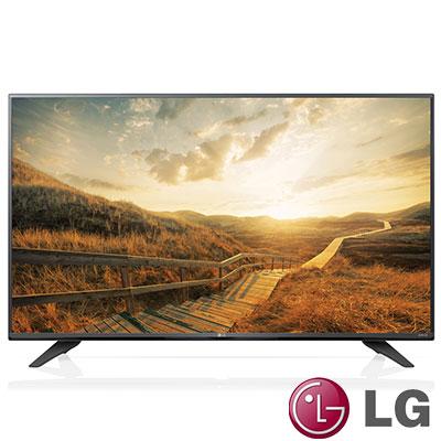 LG-40型Ultra-HD-4K液晶電視機-40