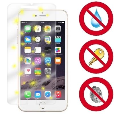 D&A Apple iPhone 7 Plus(5.5吋)電競玻璃奈米5...